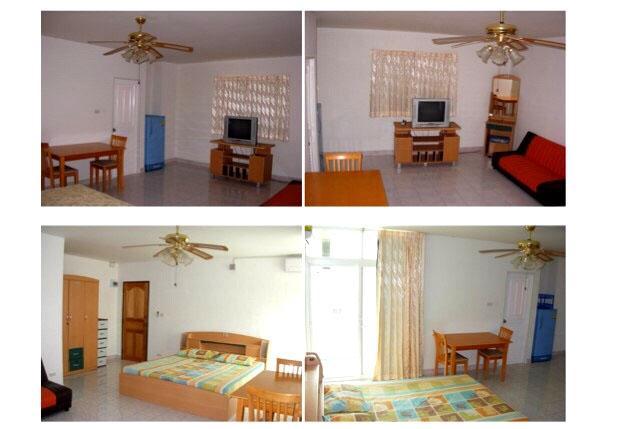 บ้าน-สำหรับ-ขาย-นาเกลือ-naklua 20190916135743.jpg
