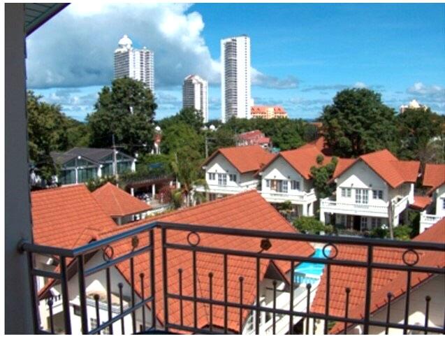 บ้าน-สำหรับ-ขาย-นาเกลือ-naklua 20190916135754.jpg