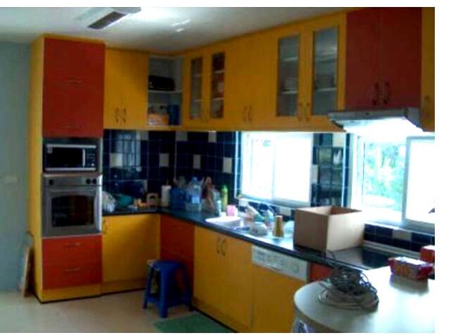 บ้าน-สำหรับ-ขาย-นาเกลือ-naklua 20190916135818.jpg