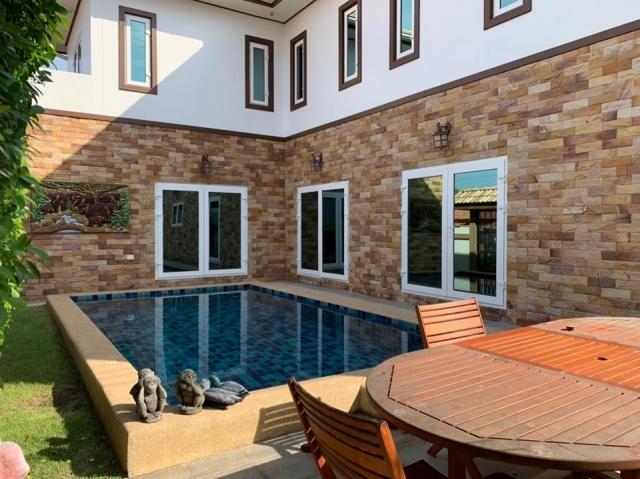 บ้าน-สำหรับ-ขาย-พัทยาฝั่งตะวันออก-east-pattaya 20190918102651.jpg