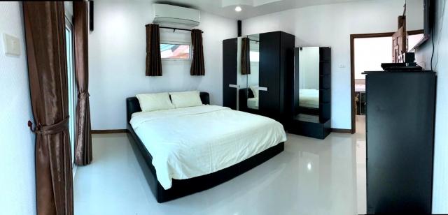 บ้าน-สำหรับ-ขาย-พัทยาฝั่งตะวันออก-east-pattaya 20190918102722.jpg