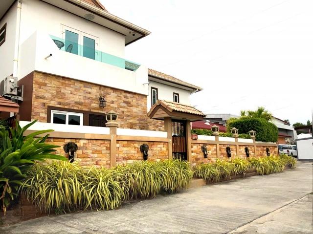 บ้าน-สำหรับ-ขาย-พัทยาฝั่งตะวันออก-east-pattaya 20190918102811.jpg