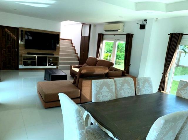 บ้าน-สำหรับ-ขาย-พัทยาฝั่งตะวันออก-east-pattaya 20190918102832.jpg