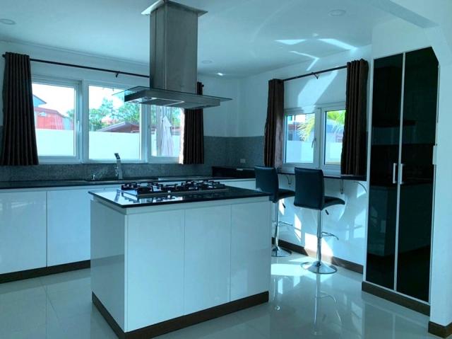 บ้าน-สำหรับ-ขาย-พัทยาฝั่งตะวันออก-east-pattaya 20190918102842.jpg