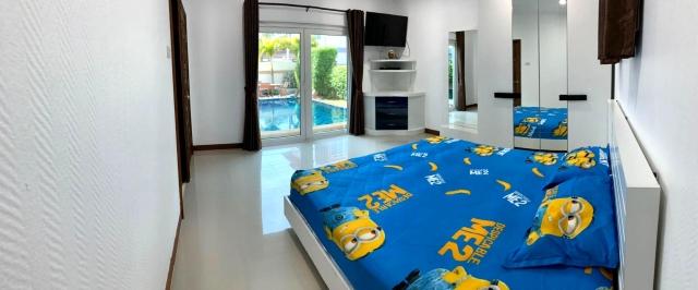 บ้าน-สำหรับ-ขาย-พัทยาฝั่งตะวันออก-east-pattaya 20190918102853.jpg