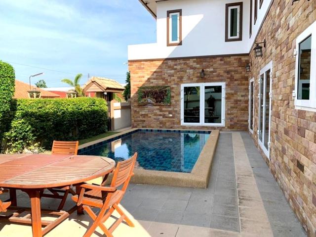 บ้าน-สำหรับ-ขาย-พัทยาฝั่งตะวันออก-east-pattaya 20190918102906.jpg