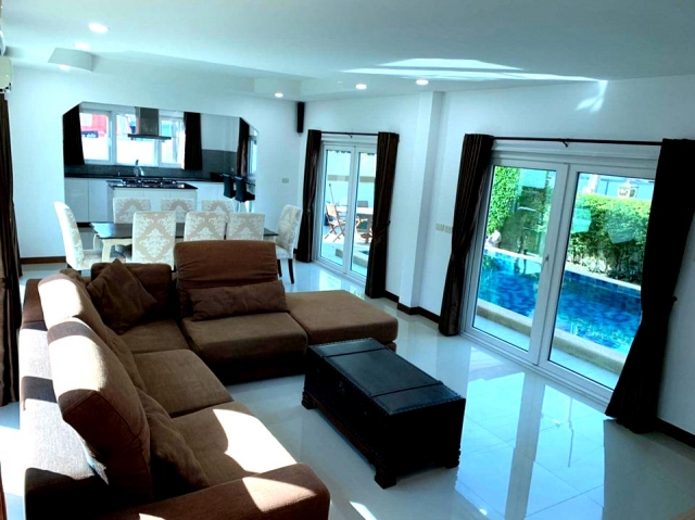 บ้าน-สำหรับ-ขาย-พัทยาฝั่งตะวันออก-east-pattaya 20190918103004.jpg