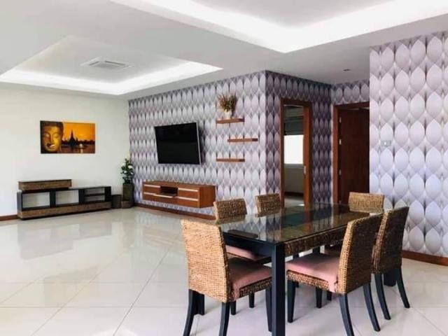 บ้าน-สำหรับ-ขาย-พัทยาฝั่งตะวันออก-east-pattaya 20190922110138.jpg