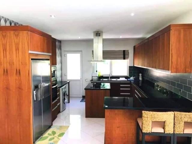 บ้าน-สำหรับ-ขาย-พัทยาฝั่งตะวันออก-east-pattaya 20190922110143.jpg