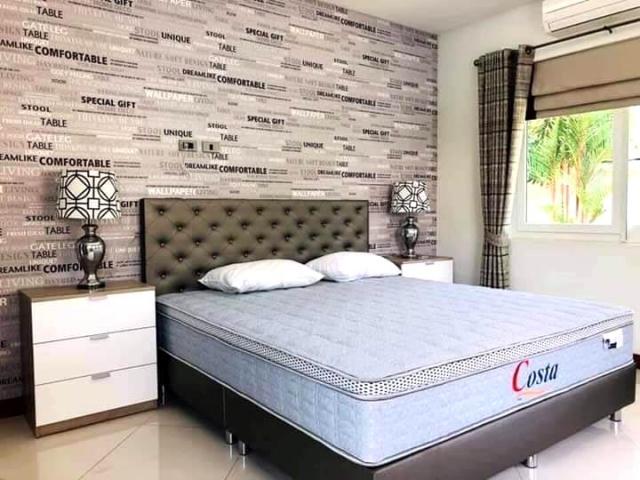 บ้าน-สำหรับ-ขาย-พัทยาฝั่งตะวันออก-east-pattaya 20190922110149.jpg