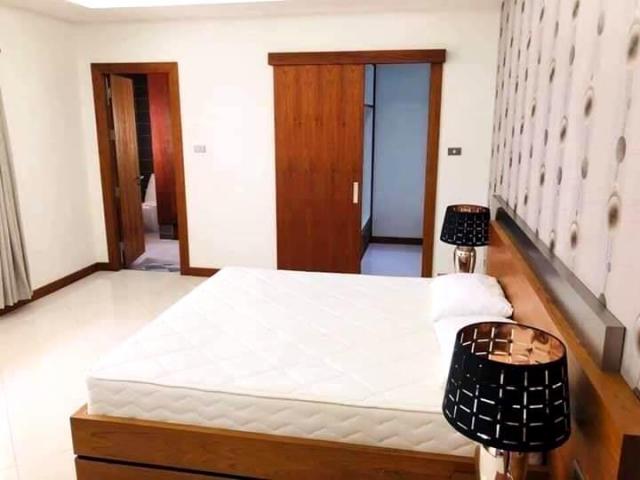 บ้าน-สำหรับ-ขาย-พัทยาฝั่งตะวันออก-east-pattaya 20190922110156.jpg
