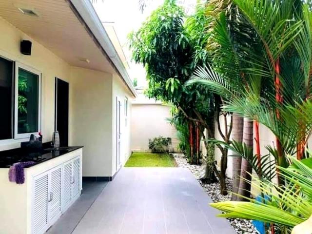 บ้าน-สำหรับ-ขาย-พัทยาฝั่งตะวันออก-east-pattaya 20190922110205.jpg