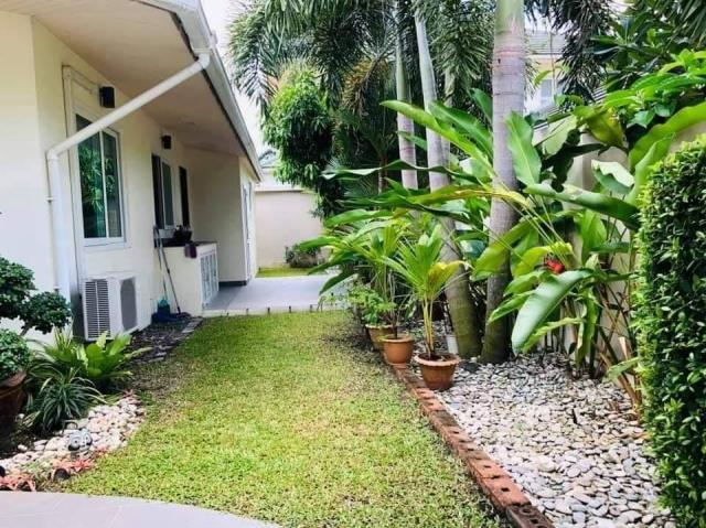 บ้าน-สำหรับ-ขาย-พัทยาฝั่งตะวันออก-east-pattaya 20190922110216.jpg