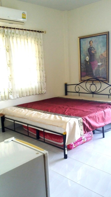 บ้าน-สำหรับ-ขาย-พัทยาฝั่งตะวันออก-east-pattaya 20190929092620.jpg