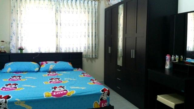 บ้าน-สำหรับ-ขาย-พัทยาฝั่งตะวันออก-east-pattaya 20190929092626.jpg