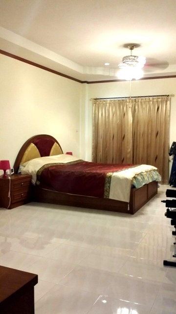 บ้าน-สำหรับ-ขาย-พัทยาฝั่งตะวันออก-east-pattaya 20190929092637.jpg