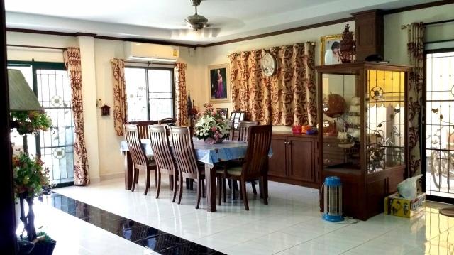 บ้าน-สำหรับ-ขาย-พัทยาฝั่งตะวันออก-east-pattaya 20190929092653.jpg
