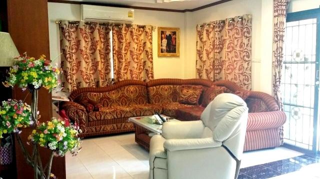 บ้าน-สำหรับ-ขาย-พัทยาฝั่งตะวันออก-east-pattaya 20190929092659.jpg