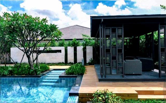 บ้าน-สำหรับ-ขาย-พัทยา-l-pattaya 20191201130524.jpg
