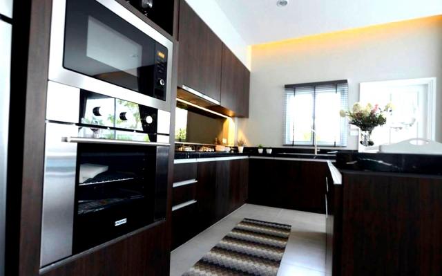 บ้าน-สำหรับ-ขาย-พัทยา-l-pattaya 20191201130545.jpg