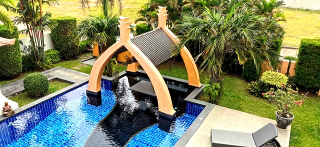 บ้าน-สำหรับ-ขาย-พัทยาฝั่งตะวันออกl-east-side-pattaya 20191201142832.jpg