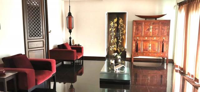 บ้าน-สำหรับ-ขาย-พัทยาฝั่งตะวันออกl-east-side-pattaya 20191201142837.jpg