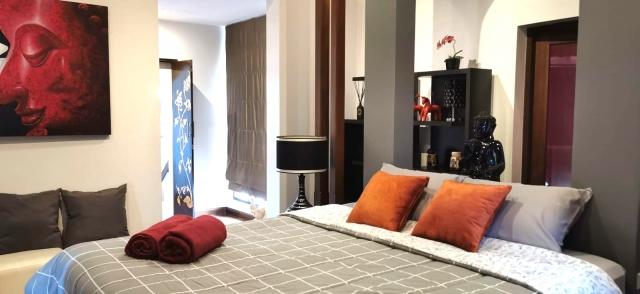 บ้าน-สำหรับ-ขาย-พัทยาฝั่งตะวันออกl-east-side-pattaya 20191201142849.jpg