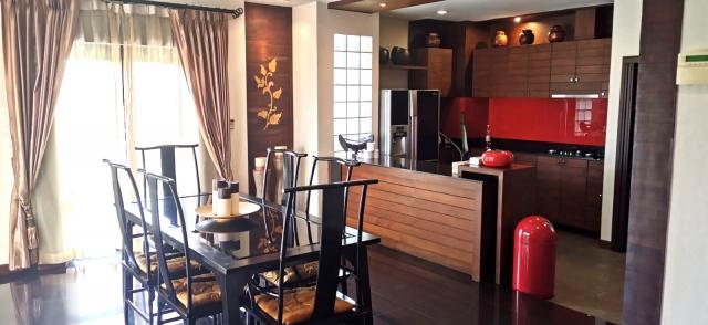 บ้าน-สำหรับ-ขาย-พัทยาฝั่งตะวันออกl-east-side-pattaya 20191201142906.jpg