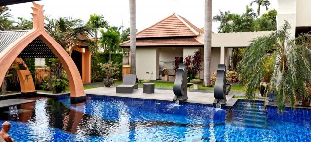 บ้าน-สำหรับ-ขาย-พัทยาฝั่งตะวันออกl-east-side-pattaya 20191201142930.jpg