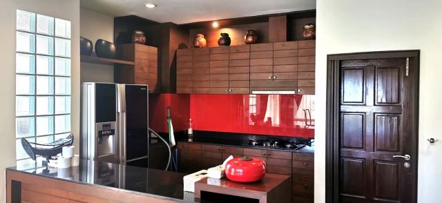 บ้าน-สำหรับ-ขาย-พัทยาฝั่งตะวันออกl-east-side-pattaya 20191201142935.jpg