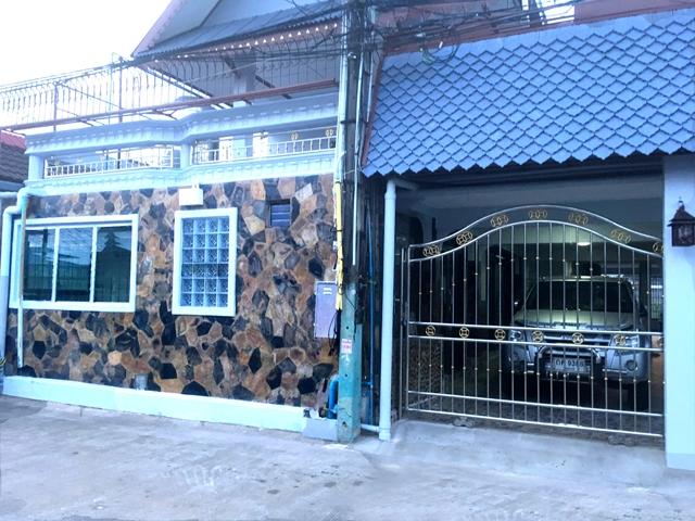บ้าน-สำหรับ-ขาย-พัทยากลาง--central-pattaya 20191203161315.jpg