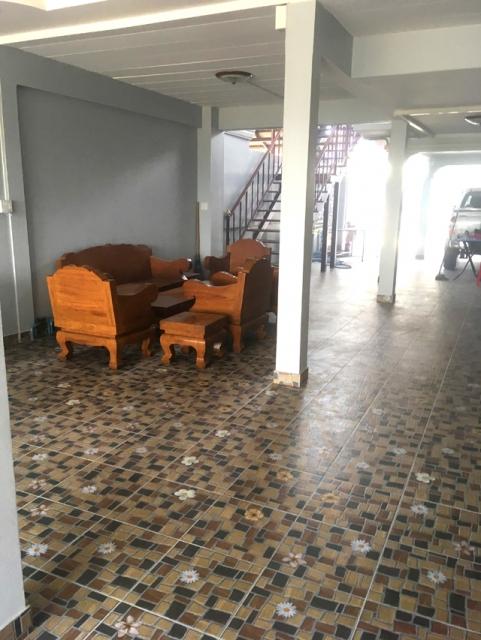 บ้าน-สำหรับ-ขาย-พัทยากลาง--central-pattaya 20191203162718.jpg