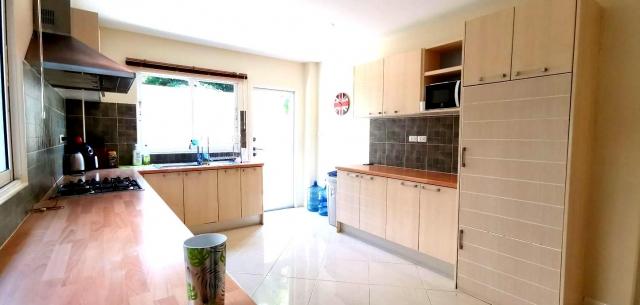บ้าน-สำหรับ-ขาย-พัทยาฝั่งตะวันออกl-east-side-pattaya 20200114100657.jpg