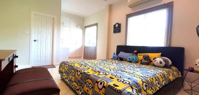 บ้าน-สำหรับ-ขาย-พัทยาฝั่งตะวันออกl-east-side-pattaya 20200114100704.jpg