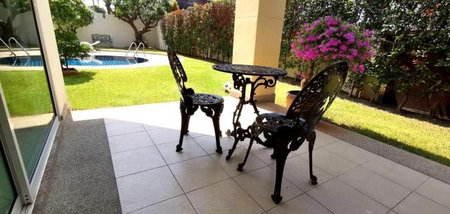 บ้าน-สำหรับ-ขาย-พัทยาฝั่งตะวันออกl-east-side-pattaya 20200114100716.jpg