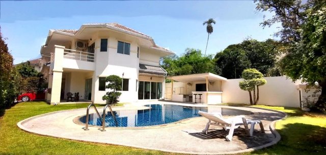 บ้าน-สำหรับ-ขาย-พัทยาฝั่งตะวันออกl-east-side-pattaya 20200114100739.jpg