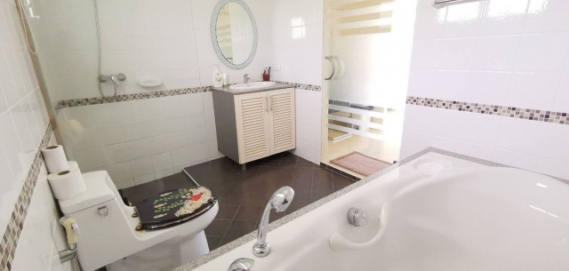 บ้าน-สำหรับ-ขาย-พัทยาฝั่งตะวันออกl-east-side-pattaya 20200114100804.jpg