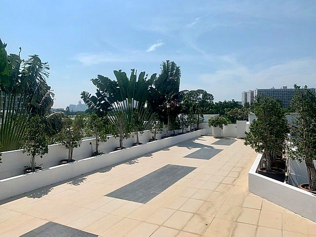 บ้าน-สำหรับ-ขาย-พัทยาฝั่งตะวันออก-east-pattaya 20200120140511.jpg