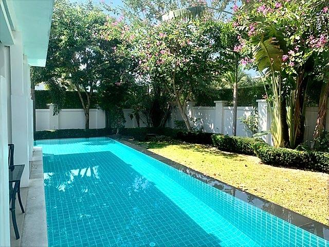 บ้าน-สำหรับ-ขาย-พัทยาฝั่งตะวันออก-east-pattaya 20200120140518.jpg