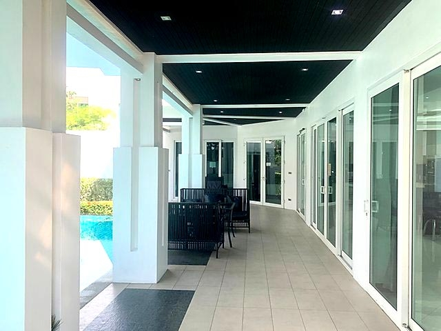 บ้าน-สำหรับ-ขาย-พัทยาฝั่งตะวันออก-east-pattaya 20200120140523.jpg