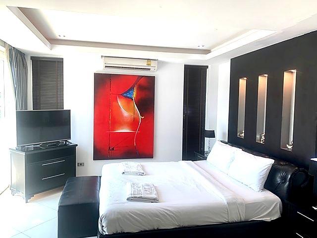บ้าน-สำหรับ-ขาย-พัทยาฝั่งตะวันออก-east-pattaya 20200120140530.jpg