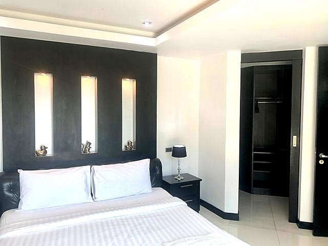 บ้าน-สำหรับ-ขาย-พัทยาฝั่งตะวันออก-east-pattaya 20200120140606.jpg