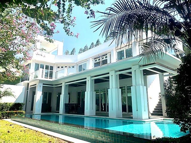 บ้าน-สำหรับ-ขาย-พัทยาฝั่งตะวันออก-east-pattaya 20200120140630.jpg