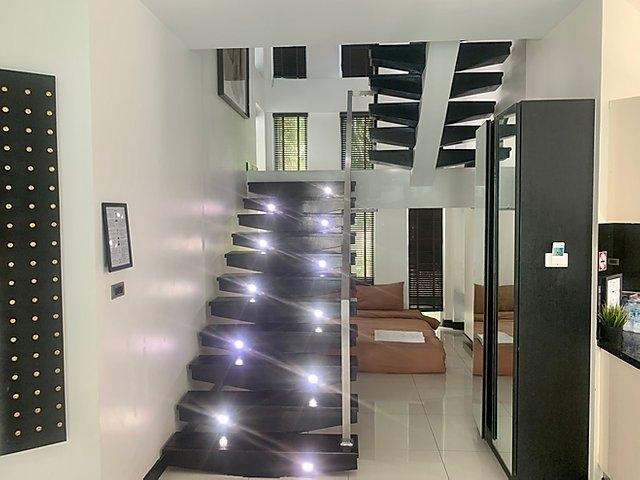 บ้าน-สำหรับ-ขาย-พัทยาฝั่งตะวันออก-east-pattaya 20200120140655.jpg