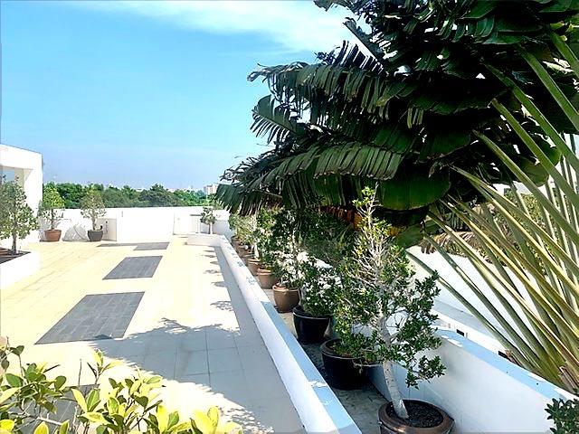 บ้าน-สำหรับ-ขาย-พัทยาฝั่งตะวันออก-east-pattaya 20200120140711.jpg