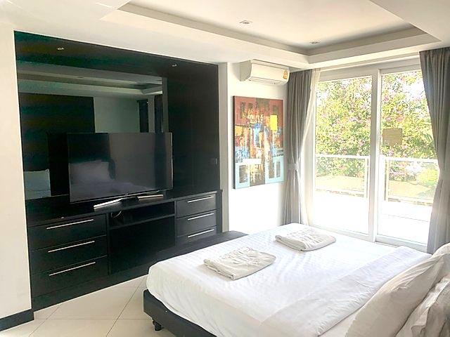 บ้าน-สำหรับ-ขาย-พัทยาฝั่งตะวันออก-east-pattaya 20200120140718.jpg