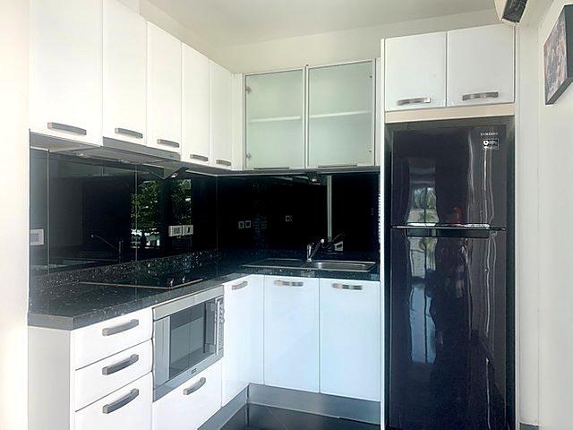บ้าน-สำหรับ-ขาย-จอมเทียนพัทยา-jomtien 20200120150735.jpg