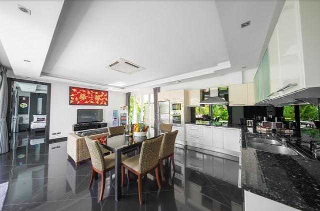 บ้าน-สำหรับ-ขาย-จอมเทียนพัทยา-jomtien 20200120175837.jpg