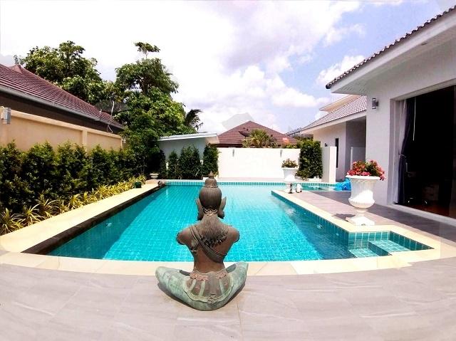 บ้าน-สำหรับ-ขาย-พัทยา-l-pattaya 20200202111457.jpg