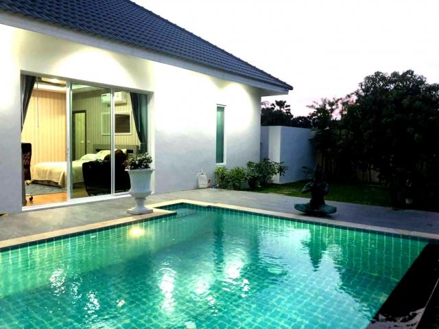 บ้าน-สำหรับ-ขาย-พัทยา-l-pattaya 20200202111509.jpg
